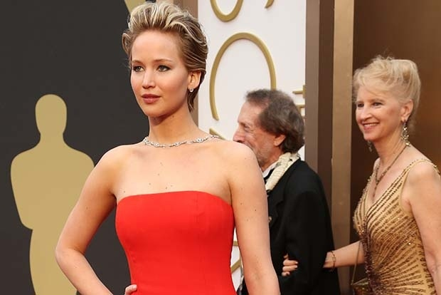 Самые высокооплачиваемые знаменитости моложе 30 лет (10 фото)