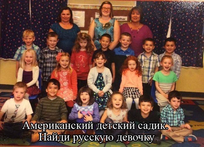 Веселые картинки 29.11.2014 (15 фото)