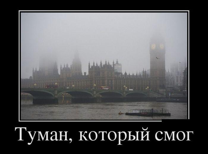Демотиваторы 04.12.2014 (28 фото)