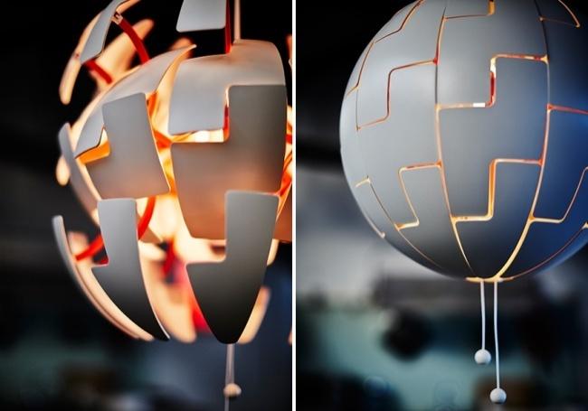 Крутой дизайн 2014 года (29 фото + 4 гифки)