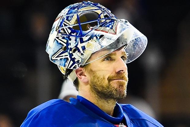 Cамые высокооплачиваемые игроки НХЛ-2014 (10 фото)