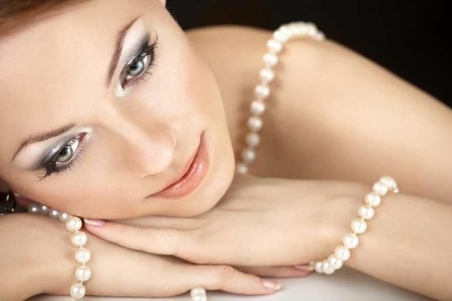 6 советов как стать дорогой женщиной (7 фото)