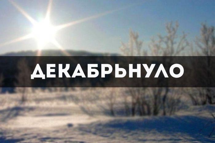 Веселые картинки 09.12.2014 (16 фото)