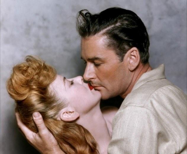 Забытые голливудские скандалы. Часть 1 (6 фото)