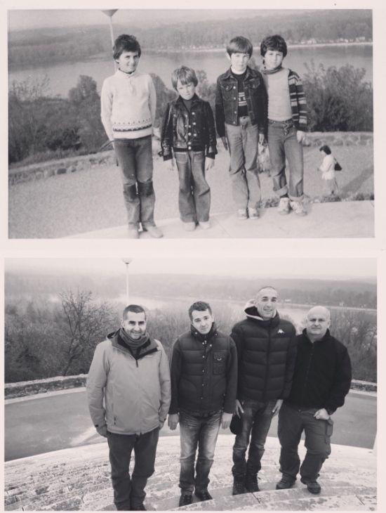 29 оригинальных фотографий 10.12.2014