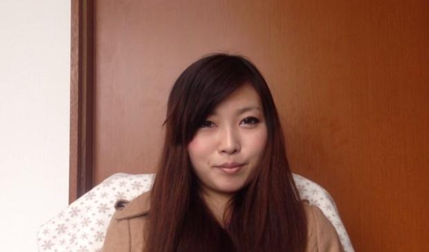 Японка учит русский язык и русские скороговорки (1 фото + 2 видео)