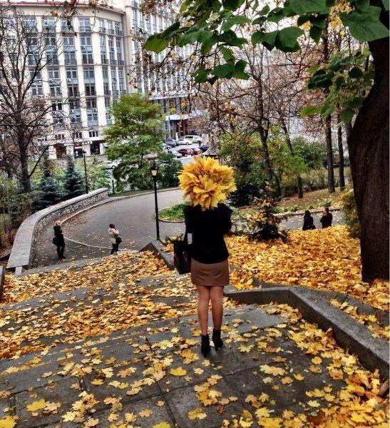 26 креативных снимков 11.12.2014