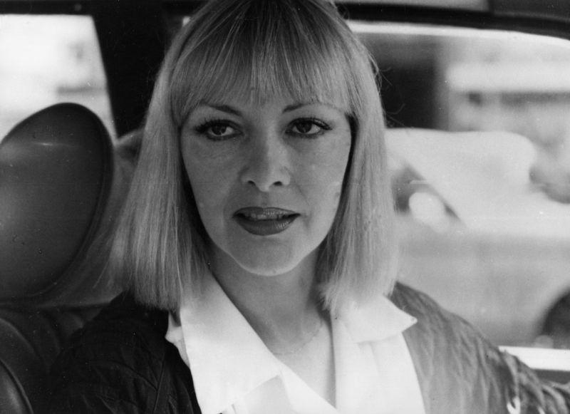 Известные актеры, чья карьера начиналась с порнофильмов (9 фото)