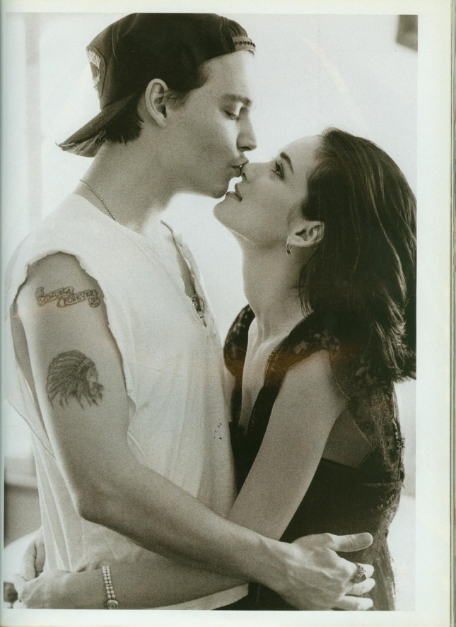 Знаменитости, которые никогда не были замужем (13 фото)