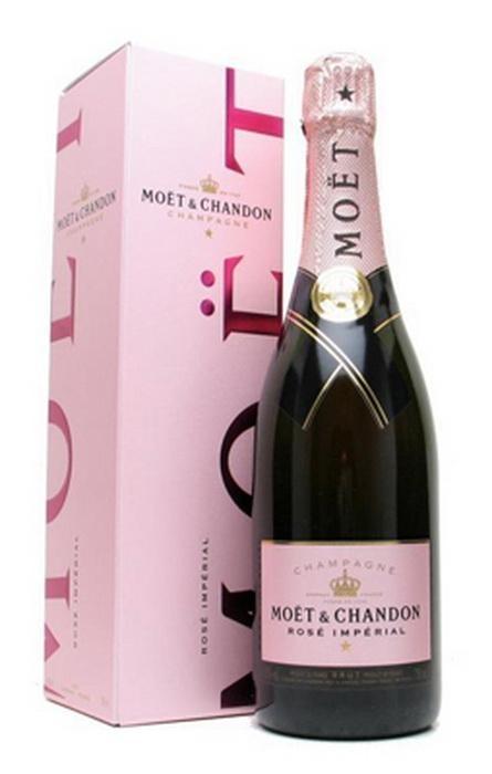 5 вещей, на которые нужно обратить внимание при выборе шампанского (7 фото)