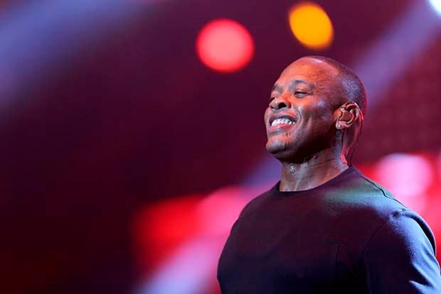 Самые высокооплачиваемые музыканты мира – 2014 (10 фото)