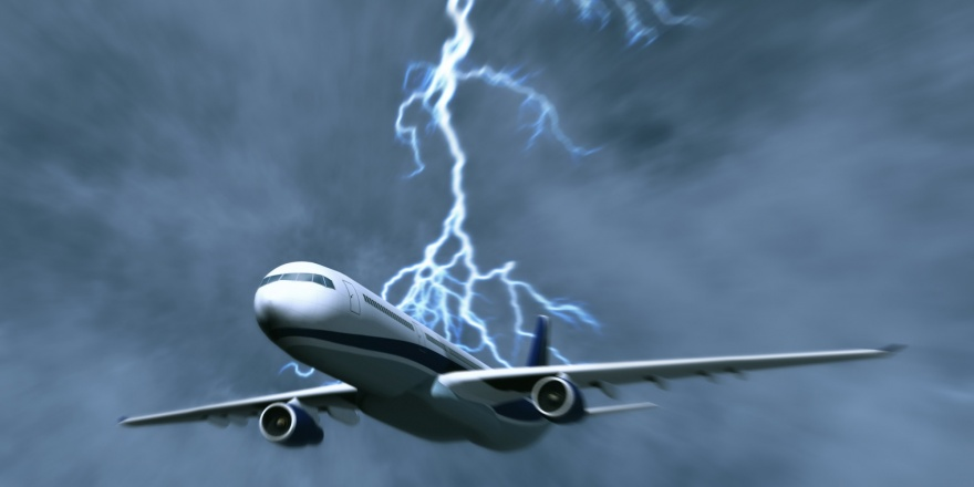 Cекреты, которые не раскроют вам авиакомпании (14 фото)