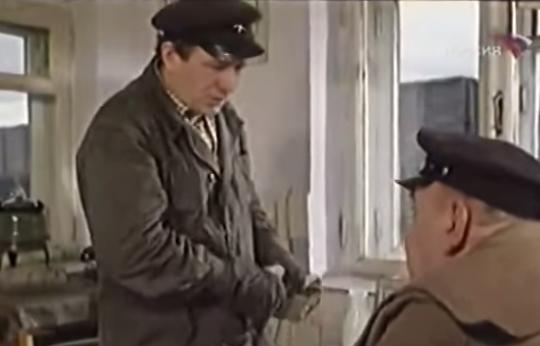 Правильная реакция опытного человека на правки заказчика (1 видео)
