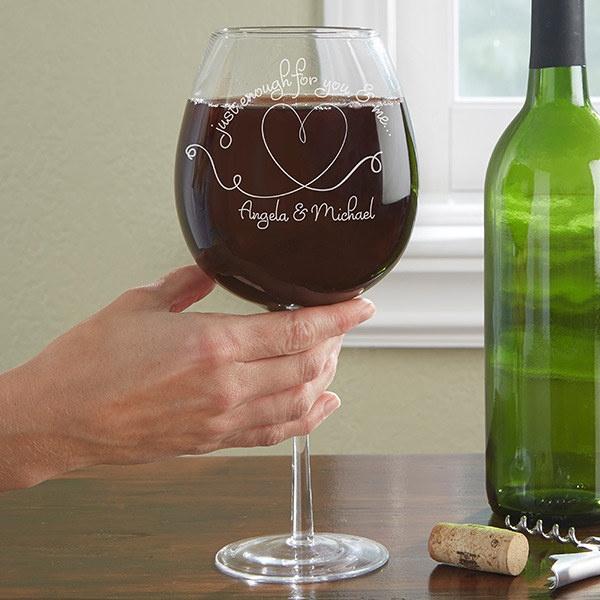 Лучшие подарки для больших ценителей благородных напитков (11 фото)