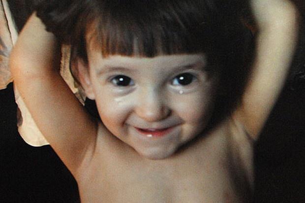 Дети, которых воспитали животные (10 фото)