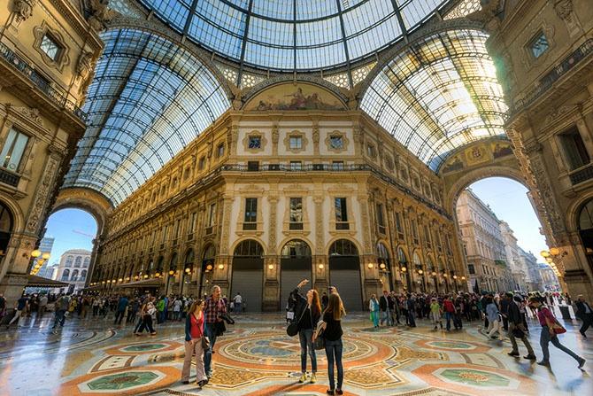 10 городов для путешествий на 2015 год (11 фото)