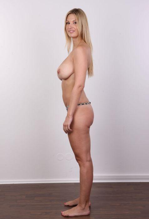 Рейтинг порнозвёзд Топ25 актрис  Фото
