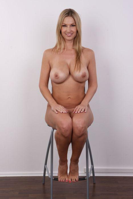 Чешская модель и порноактриса Кэрол Голднерова (Carol Goldnerova) в жизни НЮ (26 фото)