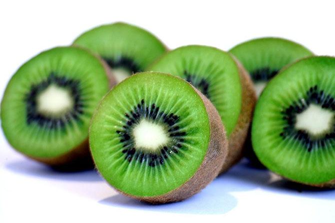 Зимний кладезь витаминов (9 фото)