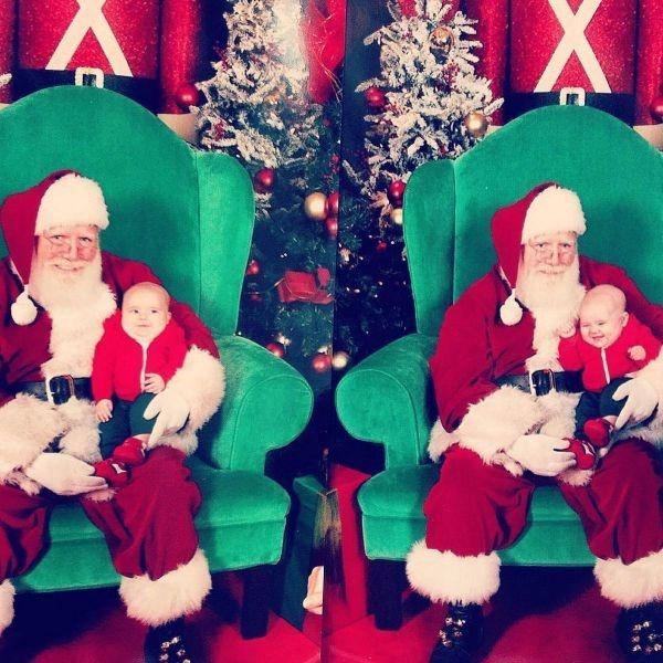 46 оригинальных фотографий 27.12.2014