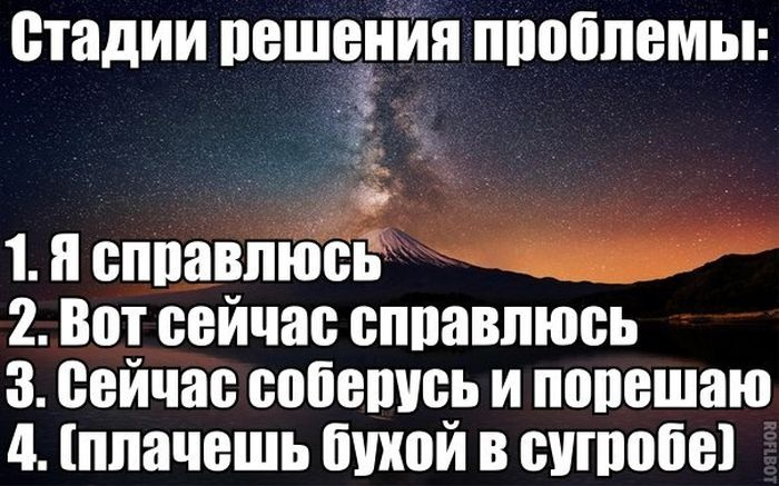 Веселые картинки 28.12.2014 (23 картинки)