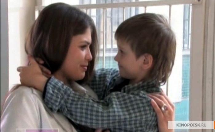 Топ-5 ролей Юлии Галкиной (8 фото + 2 видео)