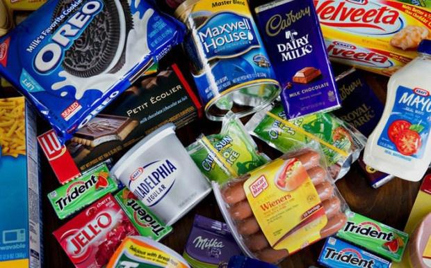 10 самых богатых производителей кондитерских продуктов в мире (17 фото)