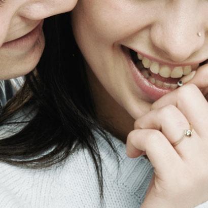 10 привычек, которые помогут познакомиться с девушками (11 фото)