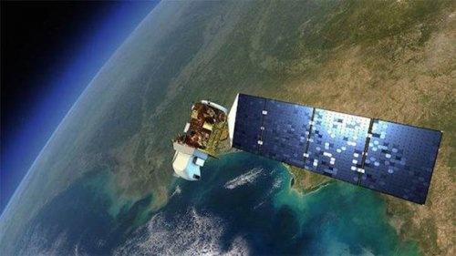 Популярные вещи, разработанные при помощи NASA (10 фото)