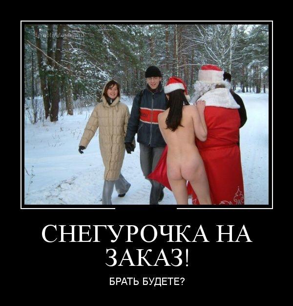 Демотиваторы 12.01.2015 (27 фото)
