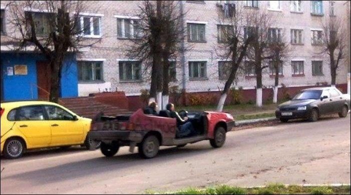 Из России с любовью 12.01.2015 (16 фото)