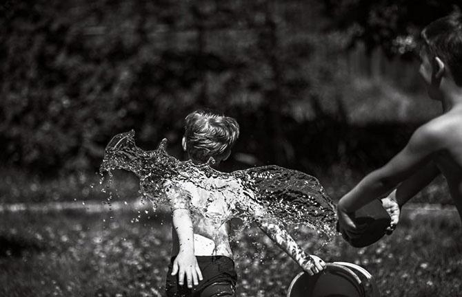 Лучшее с АdMe Photo Awards 2014 за неделю (30 фото)