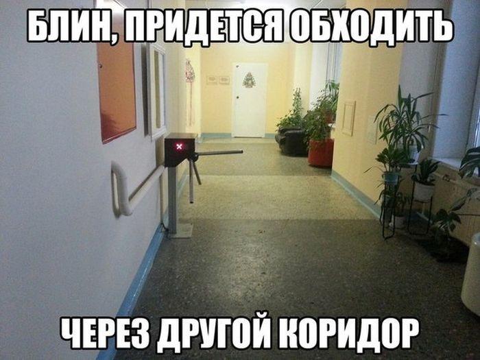 Веселые картинки 13.01.2015 (22 картинки)