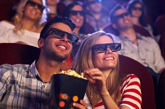 Кинопремьеры января 2015 (20 фото + 19 видео)