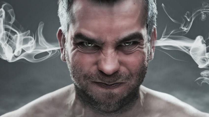 Как управлять своими эмоциями (1 фото)