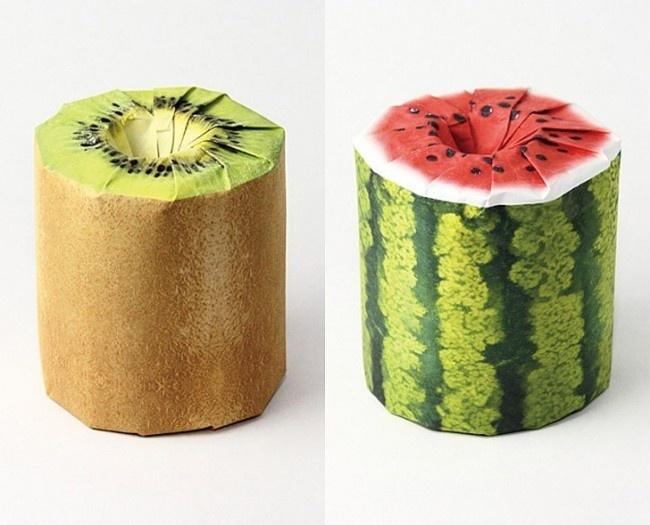 Креативная упаковка (25 фото + 1 гифка)