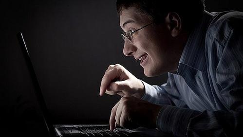 Любопытные факты о порно, которые вам вряд ли известны (11 фото)