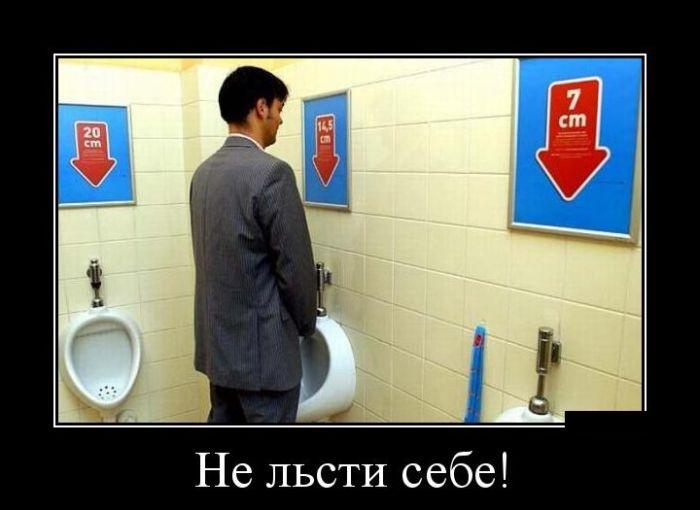 Демотиваторы 19.01.2015 (29 фото)