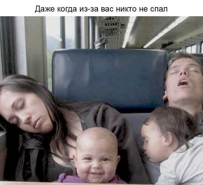 Улыбайтесь чаще! (24 фото)