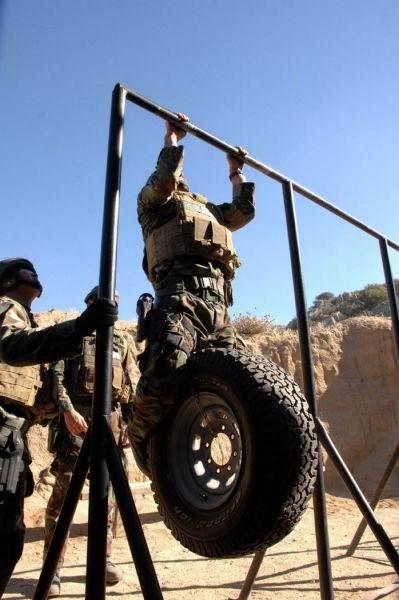 Приколы в армии (44 фото)