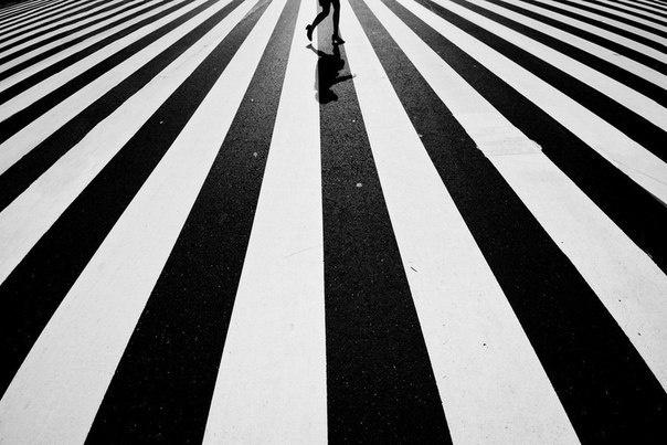 Классные фотографии в духе минимализма (25 фото)