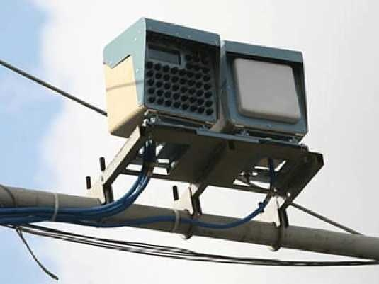 10 устройств, которых нужно опасаться на дороге