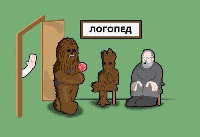 Забавные картинки 28.01.2015 (20 картинок)