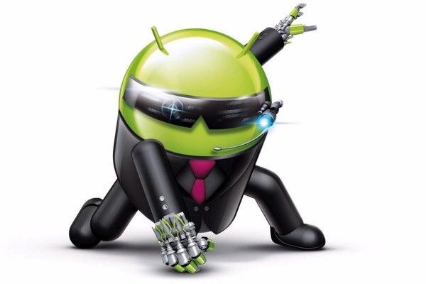 Приложения для Android, которые не стоит устанавливать