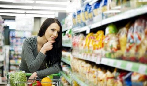 10 способов обмануть покупателя