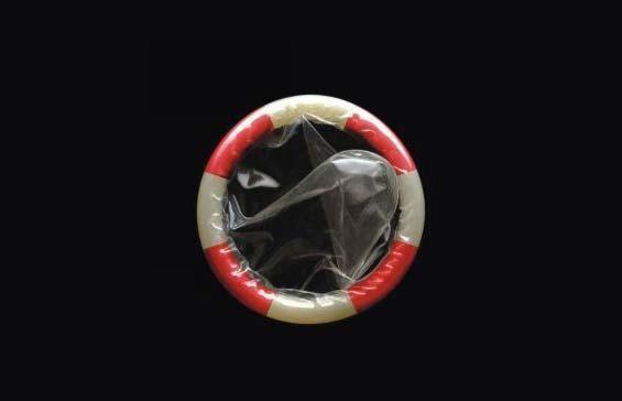 Интересное о презервативах