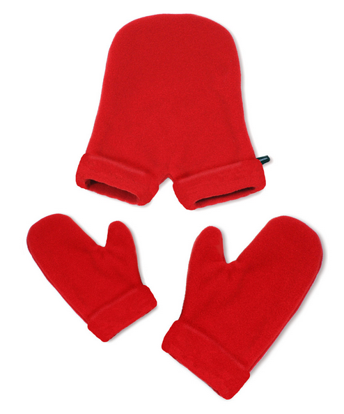 Идеи необычных подарков на день Святого Валентина
