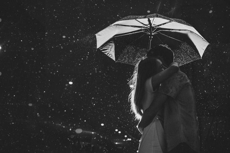 Фото про любовь (33 фото)