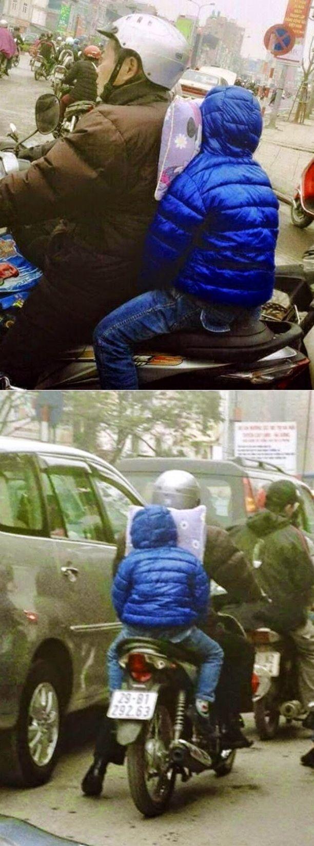 Подборка забавных картинок 09.02.2015 (126 фото)