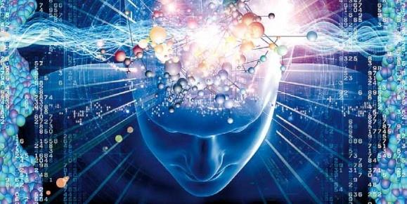 Короткий тест на неврологию